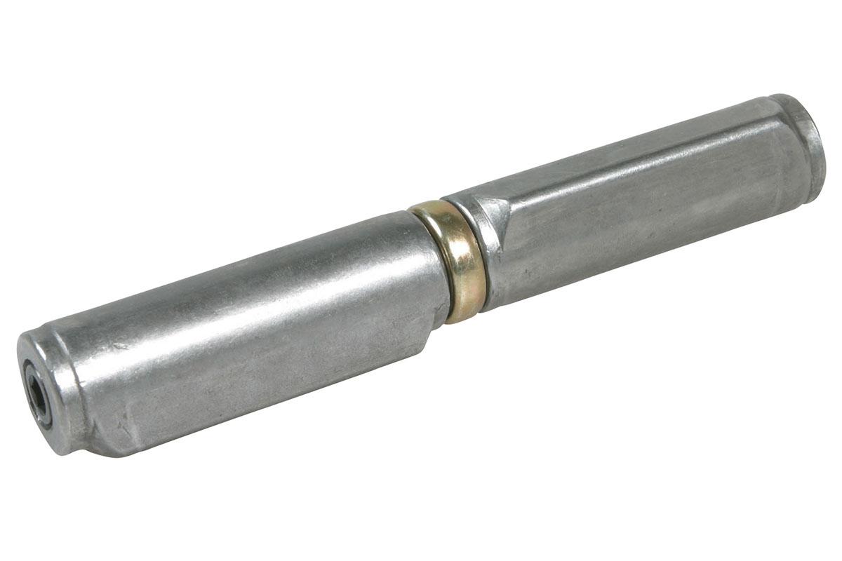 Heavy Duty Hinge With Regulating Pivot Art 415 R Ibfm
