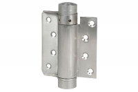 Single Acting Spring Hinge - IBFM