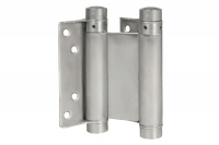Double Acting Spring Hinge - IBFM