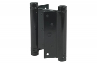 Double Acting Spring Hinge for Aluminum Profiles - IBFM