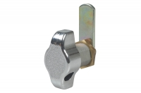 Lock for Forniture for Padlock  - IBFM