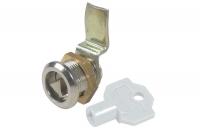 Cylinder Cam Lock - IBFM