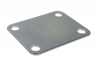 Base Plate - IBFM