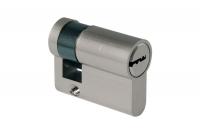Half Profiler Cylinder - IBFM
