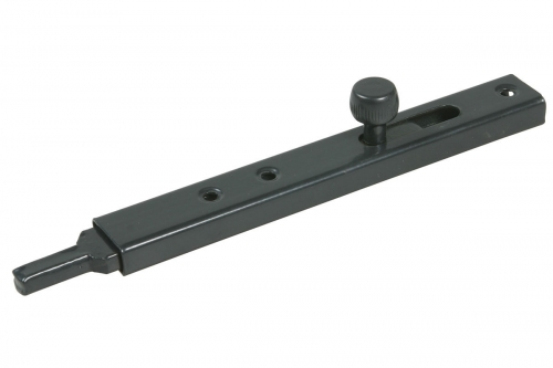 IBFM | Vertical Bolt to screw with Round Top - IBFM