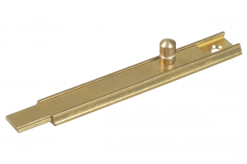 IBFM | Small Brass Bolt - IBFM