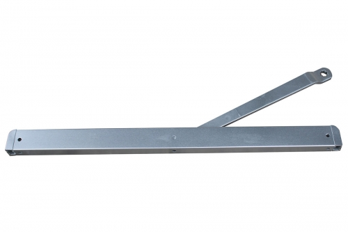 Slide Arm for Door Closer - IBFM