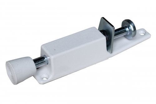 Pedal Door Stopper Small Model - IBFM