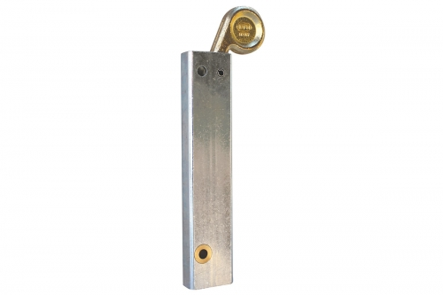 Automatic Bolt for Gate - IBFM