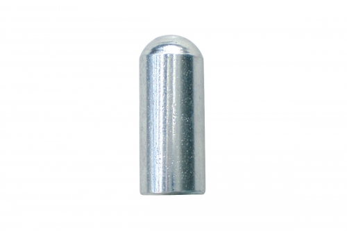 Caps For Bars for Flush Bolt - IBFM