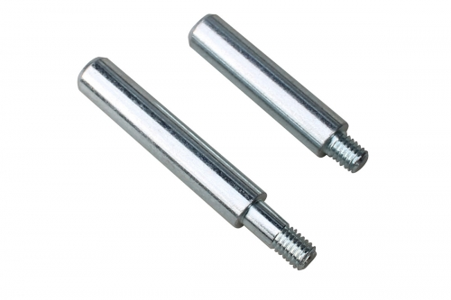 Pins M8 for Flush Bolt - IBFM