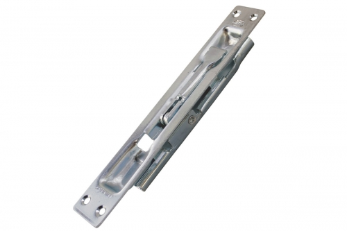 Flush Bolt for Metal Door - IBFM