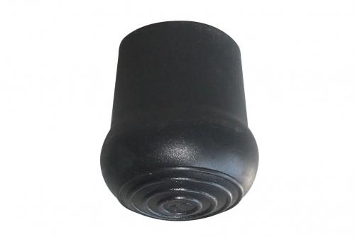 Plastic Cap for Tube - IBFM