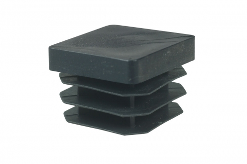 Plastic Cover for Pipe - Square Type - IBFM