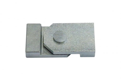 Hinge for Grill Opening 180° - IBFM