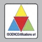 Nueva certificación ISO EN 10014: 2007