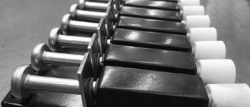 IBFM - Madera hierro alluminio