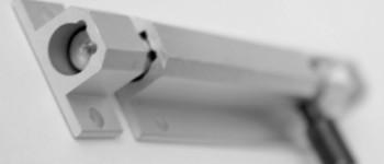 IBFM - Alluminio